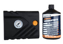 TERRA-S Standard Tyre Repair Kit